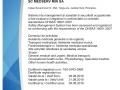 Certificat SC MEDSERV MIN SA bilingv OHSAS 18001 (1)-page-001