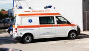 Urgenta prespitaliceasca